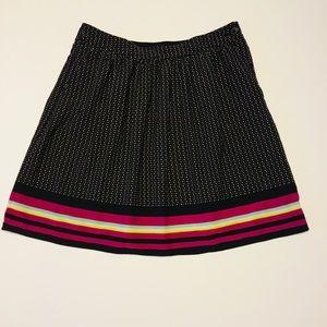 Old Navy Women's Skirt Size 6